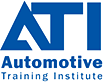 Automotive Training Institute Logo